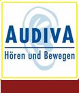 logo_audiva